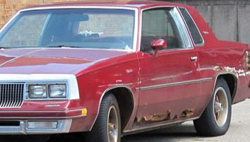 Best Scrap Car Removal in Ajax, ON